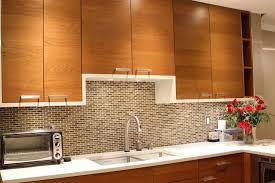 Adhesive Backsplash Tile Kit by Kitchen Do It Yourself Backsplash Peel Stick Tile Kit Youtube And