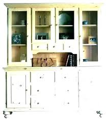 Kitchen Buffet Cabinet White Buffets Hutch And Sideboards Espresso H Ideas Philippines C