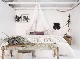 Boho Bedroom Decor Awesome Bohemian Room Ideas Tumblr