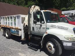 Tree Service Business For Sale | Arbor Tree Experts 1999 Intertional 4900 Bucket Forestry Truck Item Db054 Bucket Trucks Chipdump Chippers Ite Trucks Equipment Terex Xtpro6070orafpc Forestry Truck On 2019 Freightliner Bucket Trucks For Sale Youtube Amherst Tree Warden Recognized As Of The Year Integrity Services Sale Alabama Tristate Chipper For Cmialucktradercom