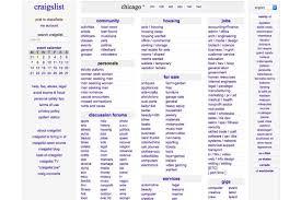 Craigslist Denver Garage Sales – Wonderfullighting.ga