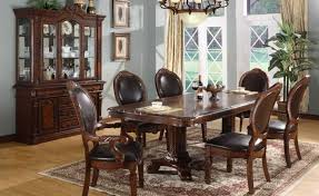 Empire Dining Room Set United Furniture