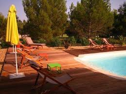 patio de violette in uzes hotel booking offers reviews price