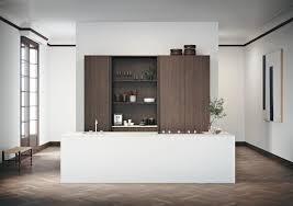 100 Houses Ideas Designs Colors Wednesbury Doors Images Design Kerala Modular Cabinet
