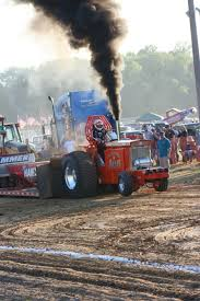 County Fair's Truck And Tractor Pull Draws 1,000 In May, More ... Trucks Face Off At Annual Buckwild Truck And Tractor Classic Hot Pull Classes Listed Westmoreland Fair Home East Central Iowa Pullers Association Louisburg Kansas Labor Day Weekend District Lindsay Tx Concerts Facebook 2018 Thursday Concert Photos The Great Jones County Presented Grand River Ferguselora Gorgeous Western Nationals Eastern Idaho State Record Crowd Seen For Thunder In Ville And Pulling Its Always Something The Ostpa Tractor Pull Crawford Now 1 Lucas Oil Pro League With Empire Watson Diesel Michigan Adrian