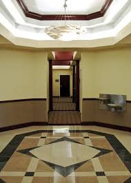 baltimore office rentals catonsville baltimore county howard