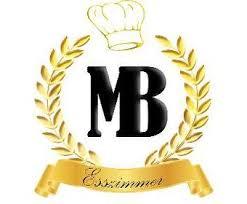 mbs esszimmer gottmadingen restaurant gottmadingen