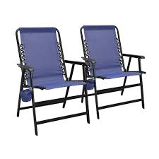 Caravan Sports XL Suspension Blue Metal Folding Lawn Chair (2-Pack ... Black Metal Folding Patio Chairs Patios Home Design Wood Desk Fniture Using Cheap For Pretty Three Posts Cadsden Ding Chair Reviews Wayfair Rio Deluxe Web Lawn Walmartcom Caravan Sports Xl Suspension Beige Steel 2 Pack Vintage Blue Childs Retro Webbed Alinum Kids Mesmerizing Replacement Slings Depot Patio Chairs Threshold Marina Teak Lawn 2052962186 Musicments Outdoor And To Go Recling Find Amazoncom Ukeacn Chaise Lounge Adjustable