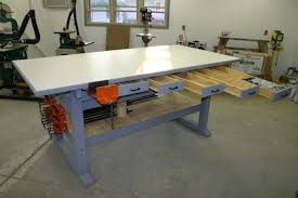 weekend woodworking projects pdf woodworking