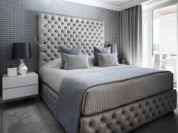 Apartment Bedroom Decor Kelly Hoppen