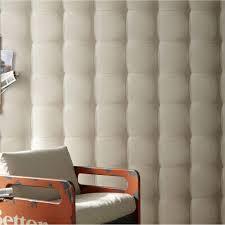 papier peint intisse chambre papier peint intisse pour plafond epaisseur epais blanc isolant