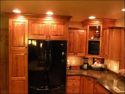 Unfinished Kitchen Cabinets Home Depot by Kitchen 12 Deep Cabinets Kitchen Base Cabinets With Drawers