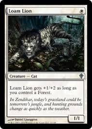 budget brewing zoo pucatrade trade magic the gathering cards