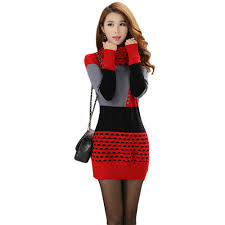 online get cheap party dress winter aliexpress com alibaba group