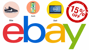 Get 15% Off Orders Over $25 On EBay Through September 27th Whosale2b Coupon Codes Updated September 2019 Get Pottery Barn Free Shipping Ebay Coupon 200 Off On 350 Bed Bath And Beyond 2018 Standard Chartered Code For Ebay Book Planet Avon Codes Discounts October Findercom Ebay Offering 10 Off On All Toy Orders With New Code Redbubble August Galeton Gloves 15 Over 25 Through 27th Ebaycom 50 Discount Promo Partsgeek March Wcco Ding Out Deals Best Buy December Chase 125 Dollars Honey A Quality Service To Save Money Or A Scam