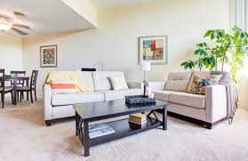 Living Room Yoga Emmaus Schedule by Allentown Apartments Apartments In Allentown Pa Bridgeview