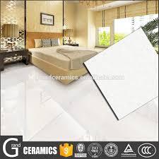 marble floor tiles price images tile flooring design ideas