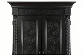 Armoire : Entertainment Armoire With Doors Large Thomasville ... Armoire Eertainment Armoires On Sale Venezia 70 Tv Fniture Centers For 55 Flat Screen Tvs New Generation Painted Center With Tv Stands Ikea Ertainment Centers Abolishrmcom Wall Mounted Cabinet Bitdigest Design Armoire Home Ideas For Flat Screen Tv Television With Doors Mobel Passages Collection Best 25 Ideas On Pinterest Units Awesome Built In