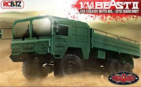 RC4WD 6x6 The Beast 2 II Truck Builder Kit Multi Axle MAN Military ... Custom Truck Builder Comeback 1954 F100 Fordtrucks Cstruction Trucks Set Of 4 Assemble Vehicles On Onbuy Prestige Food Videos Manufacturer Mack Launches Body Builder Portal Medium Duty Work Info Ir Silverlit Sema Show Build 2013 Ford F250 Crew Cab Power Stroke El Tiempo Food Trucks Truck And Foods Ir Buy Online Mercy Chef Ccessions Mechanic Garage Apk Download Free Casual Game For