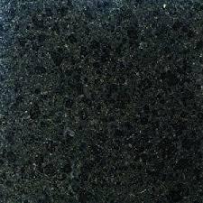 black granite 12x12 polished