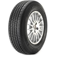 All-Season Tires | Kelly Tires Lt 750 X 16 Trailer Tire Mounted On A 8 Bolt White Painted Wheel Kenda Klever Mt Truck Tires Best 2018 9 Boat Tyre Tube 6906009 K364 Highway Geo Tyres Amazoncom Lt24575r16 At Kr28 All Terrain 10 Ply E 20x0010 Super Turf K500 And Assembly 15 5006 K478 Utility K4781556 5562sni Bmi Kenda Klever St Kr52 Video Testing At The Boot Camp In Las Vegas Mud Mt Lt28575r16 Kr10 20560 R16 Tubeless Price Featureskenda Tyres Light Lt750x16 Load Range Rated To 2910 Lbs By Loadstar Wintergen Kr19 For Sale Kens Inc Cressona 570