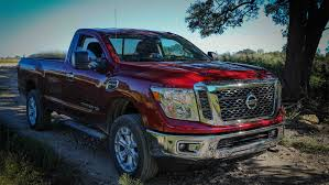 Nissan Takes Six Awards At Annual Texas Truck Rodeo | Auto Moto ... Tremors 1990 Video Dailymotion Newbie Here In Nbama Just Picked Up A 79 J10 Full Size New Paint Job Turned Out Better Than I Expected Trucks Pin By Gawie On Jeep Willys Pinterest Jeeps Stuff And 4x4 2013 Belltech 23 Drop 2014 Fx4 Tremor Stage 3s 35l Ecoboost Overland Build Ford Pix Svtperformancecom Cars F150 Vs Ram Express Battle Of The Fx2 First Tests Motor Trend Reykjavik Runnik Run To Death Used For Sale Loxley Al 36551 Whosale Solutions Inc Spotted Outside Of One My Customers Shop Album Imgur