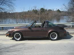 100 Craigslist Pittsburgh Cars And Trucks For Sale By Owner Selling My Porsche 911SC Was My Worstever Automotive Mistake