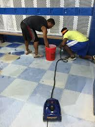 how to remove paint overspray from floors remove paint rubber