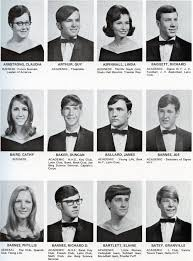 The Senior Class Of Robert E Lee High School 1970, Jacksonville,Fl ... Six Local Football Teams In Ap Rankings Beaumont Enterprise Christs College V Christurch Boys High Photos And Images Getty Teens Capture Our Chaotic Times With Stunning Vice Athlete Of The Week Myla Barnes Trotwoodmadison School Clippings Lancaster Mennonite Historical Society Child Development Laura James Bowie Snoop Doggs Son Cordell Broadus Quits Ucla Team Sicom School Norman North Nearly Missed Out On Coach Head Class 2017 Nicole Kyndal Parkview Arts Sunset Apollos Baseball