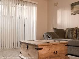 living room curtain ideas with blinds living room blinds interior design