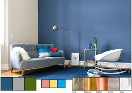 interiortrends 2016 die farben der saison möbel verkaufen