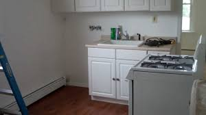 3 Bdr Apartment For Rent Garfield, NJ 973-975-0000 - YouTube Hensack Apartments Gardens Jersey City Luxury Ellipse Newport Waterfront Apartment Creative 2 Bedroom For Rent In Bergen Offered For In Edison Nj Sulekha Rentals 104 Palisade Ave 07306 204 Pet Friendly North Zumper 999 Broad Newark 289 Clerk St 3 Bdrm 973 975 Cool County Nj Interior Houses Craigslist On Craiglist