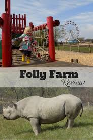 100 Farm Folly Review Odd Socks And Lollipops