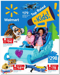 WalMart Toy Catalog 2018 Gps For Semi Truck Drivers Routing Best Truckbubba Free Navigation Gps App For Loud Media 7204965781 A Colorado Mobile Billboard Company Walmart Peterbilt And Trailer V1000 Fs17 Farming Simulator 17 Pepsi Pop Machines Bell Canada Pay Phone Garbage Washrooms Walmart Garmin Nuvi 58 5 Unit With Maps Of The Us And Canada Kenworth W900 Walmart Skin Mod American Mod Ats At One Time Flooded Was Only Way I Knew Our Area The View Nav App Android Iphone Instant Routes Ramtech 2a Dc Car Power Charger Adapter Cable Cord Rand Mcnally Thank You R So Much Years Waiting This In A Gta Lattgames