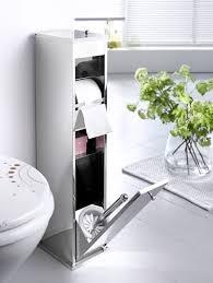 handtücher badematten mehr kaufen meyermode