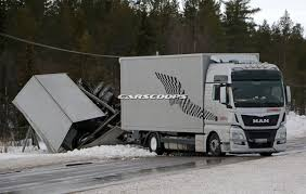 Porsche Truck Transporting Test Cars Including 2019 911 Crashes In ... The 2019 Porsche Cayenne Ehybrid Is A 462 Horsepower Plugin People Gemballa Tornado 750 Gts Turbo Stuttgart Pony 2015 S Review First Drive Car And Driver 2018 Debuts As Company Says Its More 911like Than Vintage Car Transport On Truck Stock Photo 907563 Alamy Weird Stuff Wednesday 1987 911 Ford Fire Truck Daimler Macan Look Image Gallery Expands Platinum Edition Used Cars Trucks Lgmont Co 80501 Victory Motors Of Colorado Dealer Inventory 2013 Us Rennlist