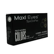 All White Halloween Contacts by Color Contact Lens Color Contact Lens Suppliers And Manufacturers