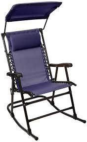 AmazonBasics Foldable Rocking Chair With Canopy - Blue Canopy Chair Foldable W Sun Shade Beach Camping Folding Outdoor Kelsyus Convertible Blue Products Chairs Details About Relax Chaise Lounge Bed Recliner W Quik Us Flag Adjustable Amazoncom Bpack Portable Lawn Kids Original Chairs At Hayneedle Deck Garden Fishing Patio Pnic Seat Bonnlo Zero Gravity With Sunshade Recling Cup Holder And Headrest For With Cheap Adjust Find Simple New