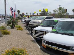 Charlie Cheap Car & Car Rentals 5015 W Sahara Ave, Las Vegas, NV ... Used Cars Nj By Owner Photos That Really Extraordinary Autojosh Ford F350 Lifted Sara Custom Sema Show Las Vegas Craigslist Alburque Craigs And Trucks By For Sale Youtube Union Truck Driving Jobs In Best Resource Of Twenty Images Florida Moneygram Awesome Photo Taken At La Carreta Lake County Fl Homes For Sale Uk Bank Owned Las Mobile Mechanics Top Picks Class B Chevy 2019 20 New Car Specs List Corner