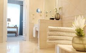 13 sagenhafte hotels mit whirlpool im zimmer in nrw und sauna