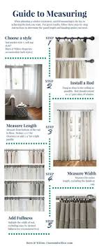curtain rod types ceiling mount clawfoot shower rod article has