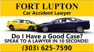 Best Truck Accident Lawyer Attorney Fort Lupton Colorado - YouTube Fatal I70 Truck Accident Denver Personal Injury Lawyers Colorado Bicycle Attorney Bike Ramos Law Our Blog Leventhal Sar Llc Co How To Avoid Accidents Guide And Infographic Auto Lawyer El Paso 100 Free Cultations Attorneys Cherry Creek Pedestrian Offices Of Richard Banta What Do I After A Truck Accident Do You Need Car After Crash Nacht Photos Review Features Insurance Information Specs