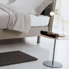 lucellino皰 table l ingo maurer stardust