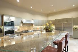 commercial kitchen lighting home design ideas and pictures