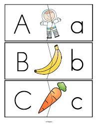 730 best Alphabet Games & Activities For Children with Autism