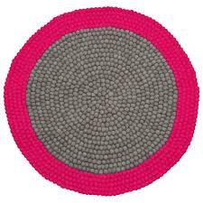 tapis chambre d enfant lilipinso tapis enfant tapis chambre d enfant motif ballsrug neo