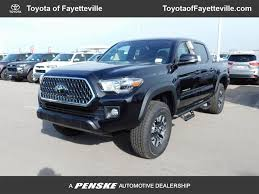 2018 New Toyota Tacoma TRD Off Road Double Cab 5' Bed V6 4x4 ... Toyota Alinum Truck Beds Alumbody Yotruckcurtainsidewwwapprovedautocoza Approved Auto Product Tacoma 36 Front Windshield Banner Decal Off Junkyard Find 1981 Pickup Scrap Hunter Edition New 2018 Sr Double Cab In Escondido 1017925 Old Vs 1995 2016 The Fast Trd Road 6 Bed V6 4x4 Heres Exactly What It Cost To Buy And Repair An 20 Years Of The And Beyond A Look Through Cars Trucks That Will Return Highest Resale Values Dealership Rochester Nh Used Sales Specials