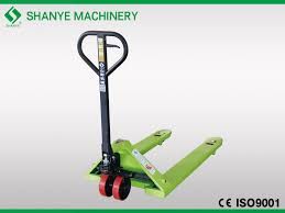 SYP-III Hand Pallet Truck,Hand Pallet Truck,Zhejiang Lanxi Shanye ... Silverstone Heavy Duty 2500 Kg Hand Pallet Truck Price 319 3d Model Hand Cgtrader 02 Pallet Truck Hum3d Stock Vector Royalty Free 723550252 Shutterstock Sandusky 5500 Lb Truckpt5027 The Home Depot Taiwan Noveltek 30 Tons Taiwantradecom Schhpt Eyevex Dealers In Personal Safety Handling Scale Transport M25 Scale Kelvin Eeering Ltd Sqr20l Series Fully Powered Sypiii Truckhand Truckzhejiang Lanxi Shanye Buy Godrej Gpt 2500w 25 Ton Hydraulic Online At