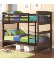 Spindle Headboard And Footboard by Bunk Beds Bedroom