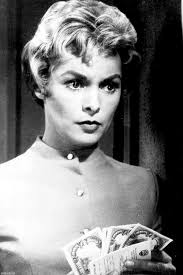 Janet Leigh Portrait Stock Photos U0026 Janet Leigh Portrait Stock by 56 Best Janet Leigh Images On Pinterest The Box Celebrities And
